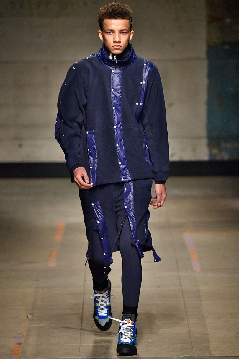 christopher-shannon-2017-autumn-winter-london-fashion-week-mens-22