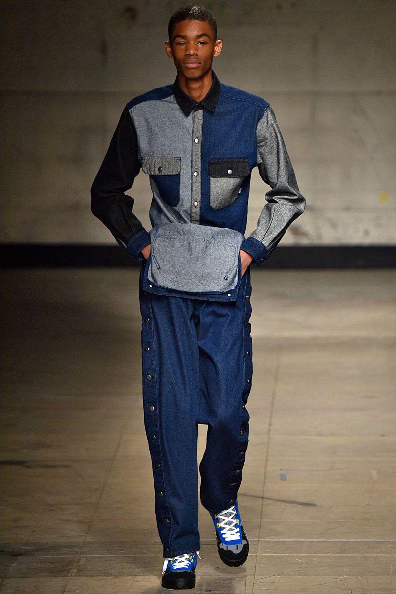 christopher-shannon-2017-autumn-winter-london-fashion-week-mens-7
