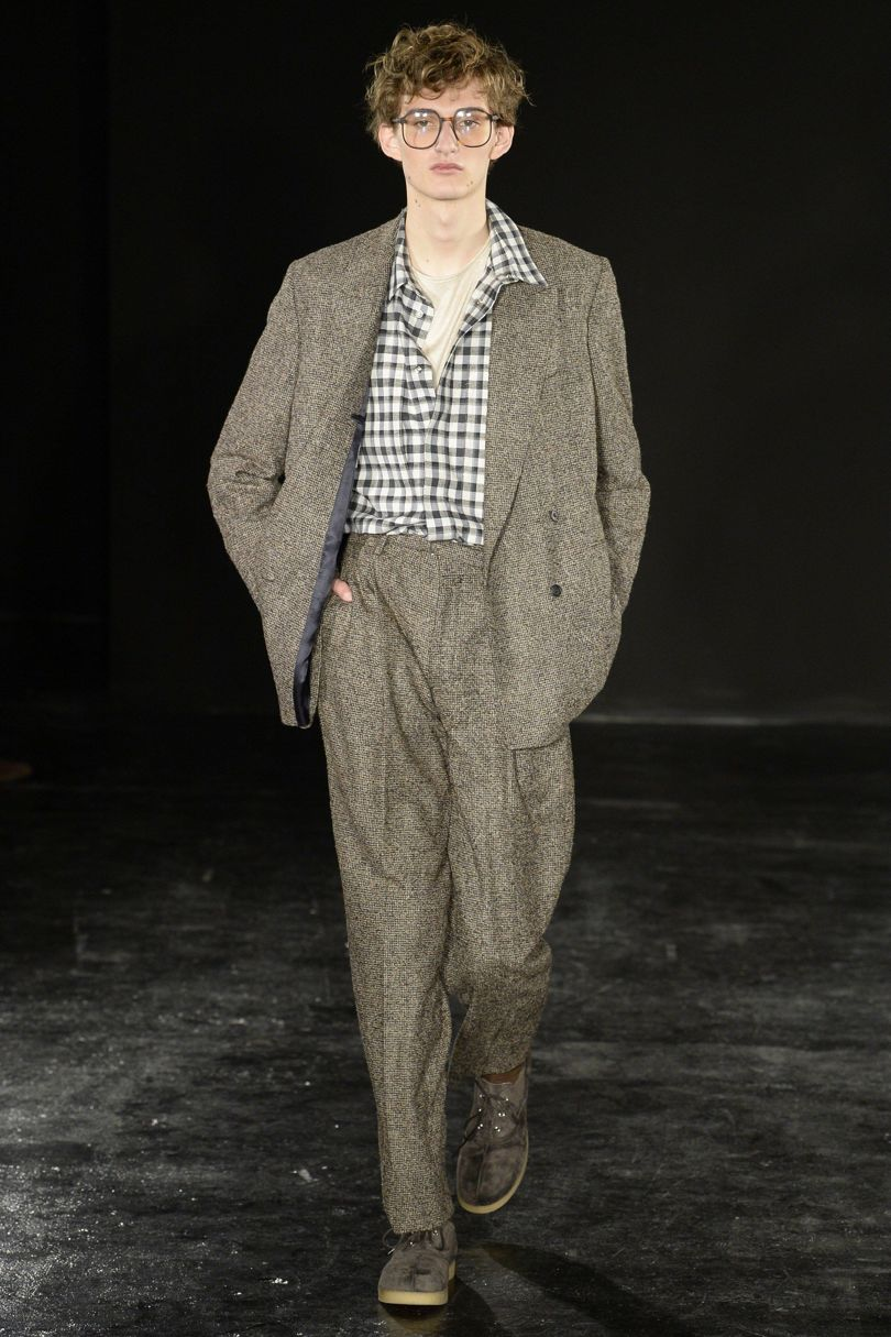 e-tautz-2017-autumn-winter-london-fashion-week-mens-1
