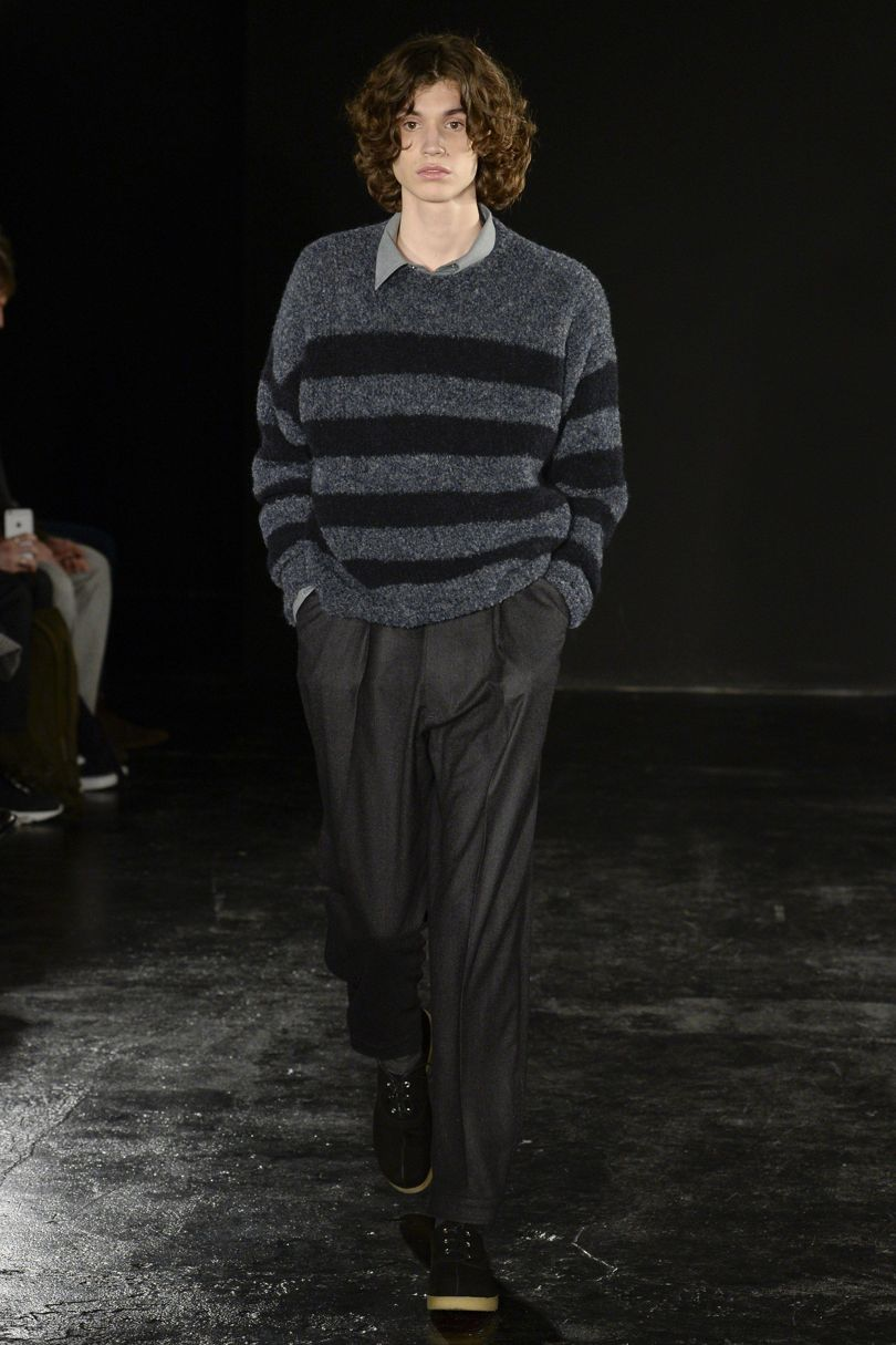 e-tautz-2017-autumn-winter-london-fashion-week-mens-13