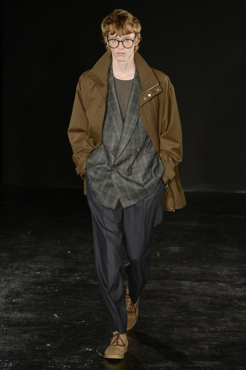 e-tautz-2017-autumn-winter-london-fashion-week-mens-14