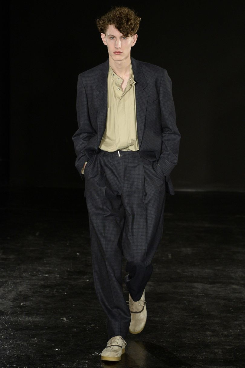 e-tautz-2017-autumn-winter-london-fashion-week-mens-16