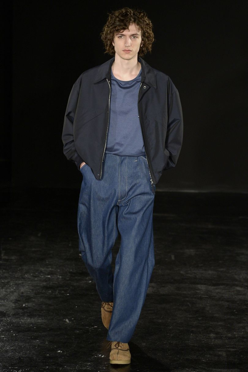 e-tautz-2017-autumn-winter-london-fashion-week-mens-18