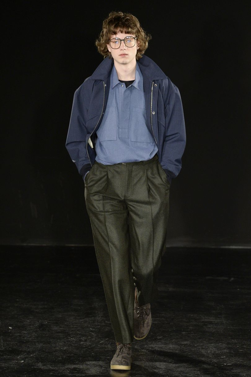 e-tautz-2017-autumn-winter-london-fashion-week-mens-20