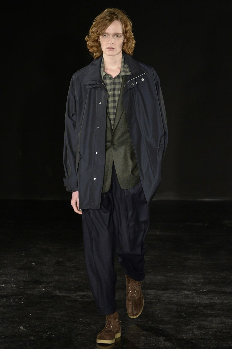 e-tautz-2017-autumn-winter-london-fashion-week-mens-24