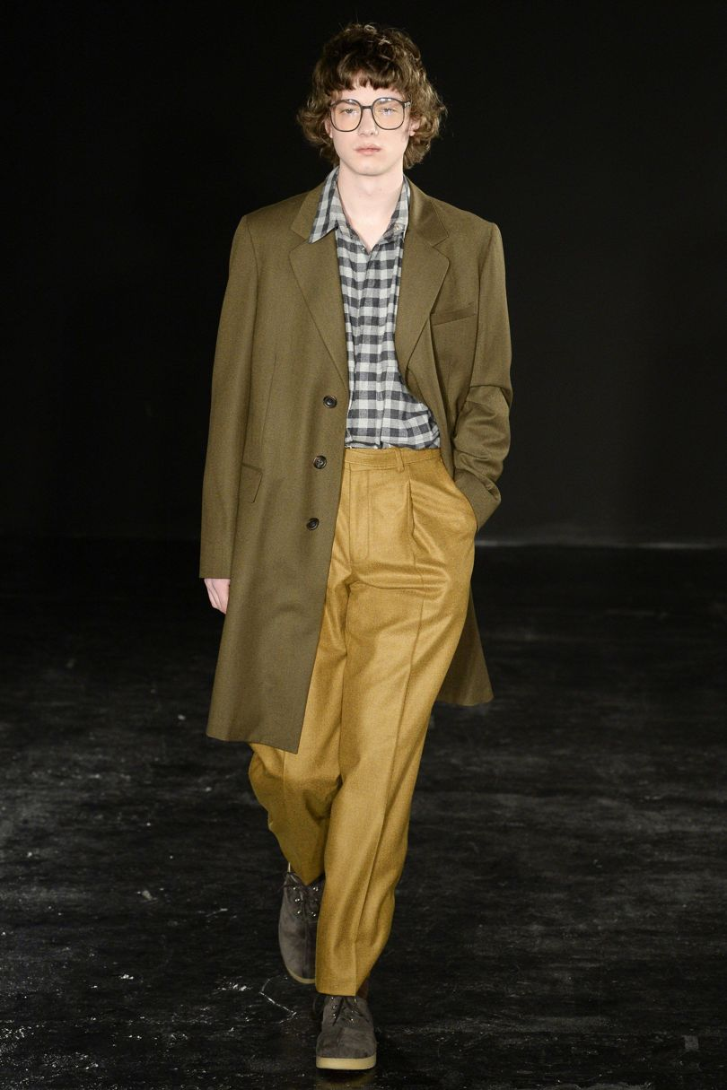 e-tautz-2017-autumn-winter-london-fashion-week-mens-4