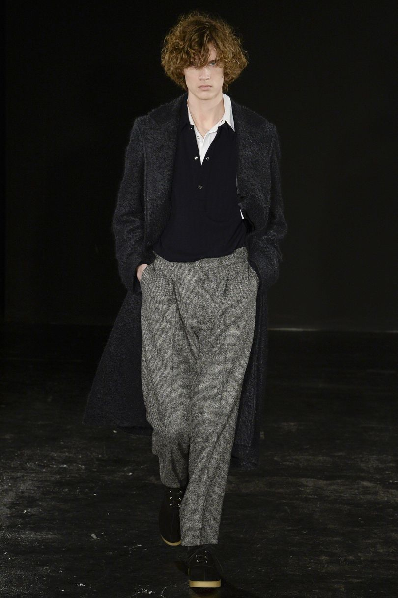 e-tautz-2017-autumn-winter-london-fashion-week-mens-9