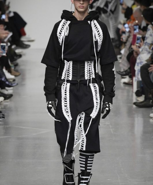 ktz-2017-autumn-winter-london-fashion-week-mens-1