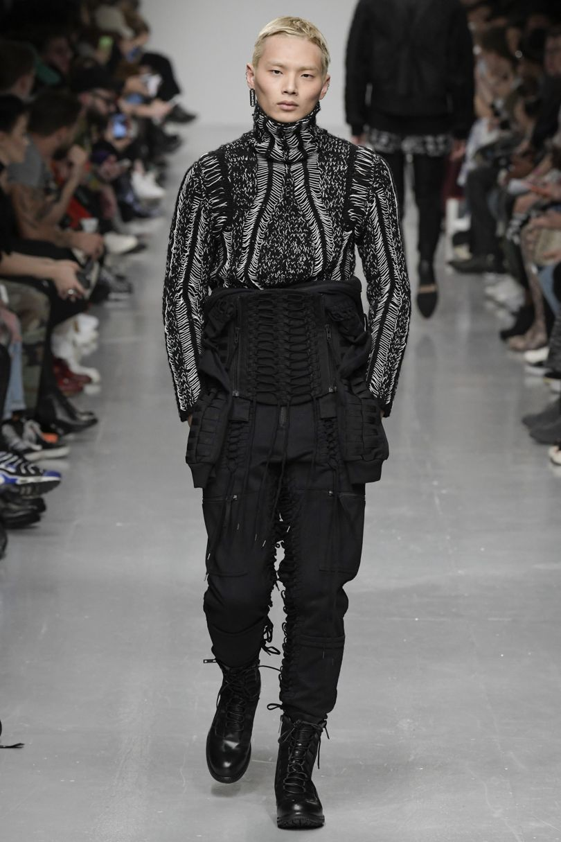 ktz-2017-autumn-winter-london-fashion-week-mens-11