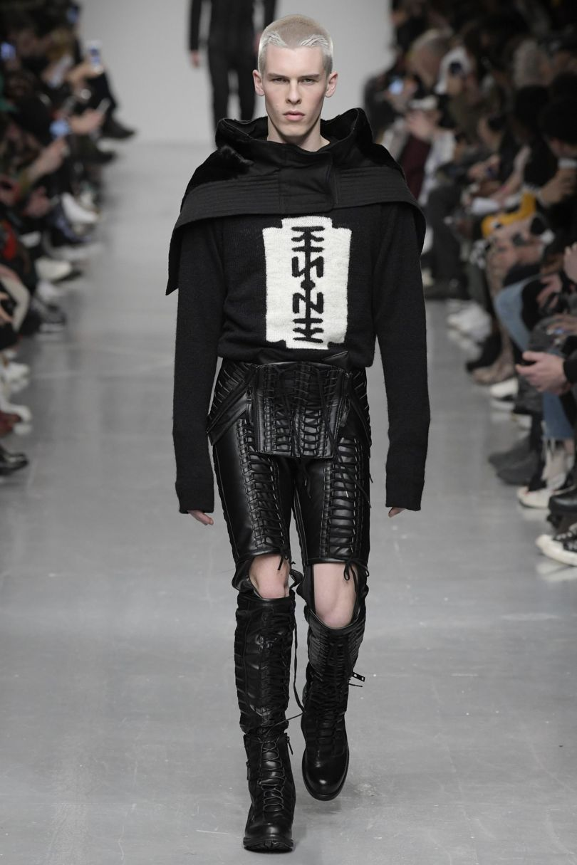 ktz-2017-autumn-winter-london-fashion-week-mens-12
