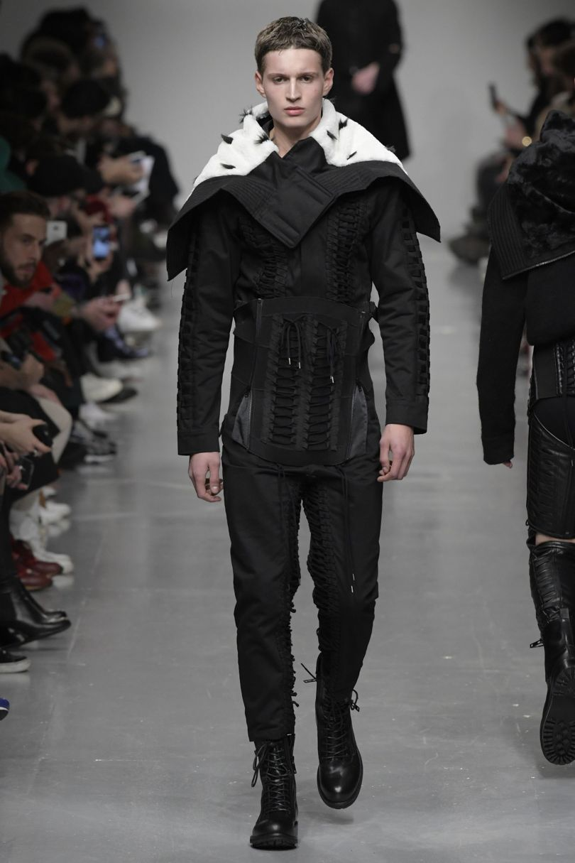 ktz-2017-autumn-winter-london-fashion-week-mens-13