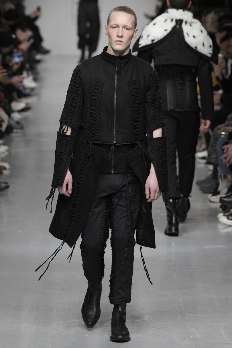 ktz-2017-autumn-winter-london-fashion-week-mens-14