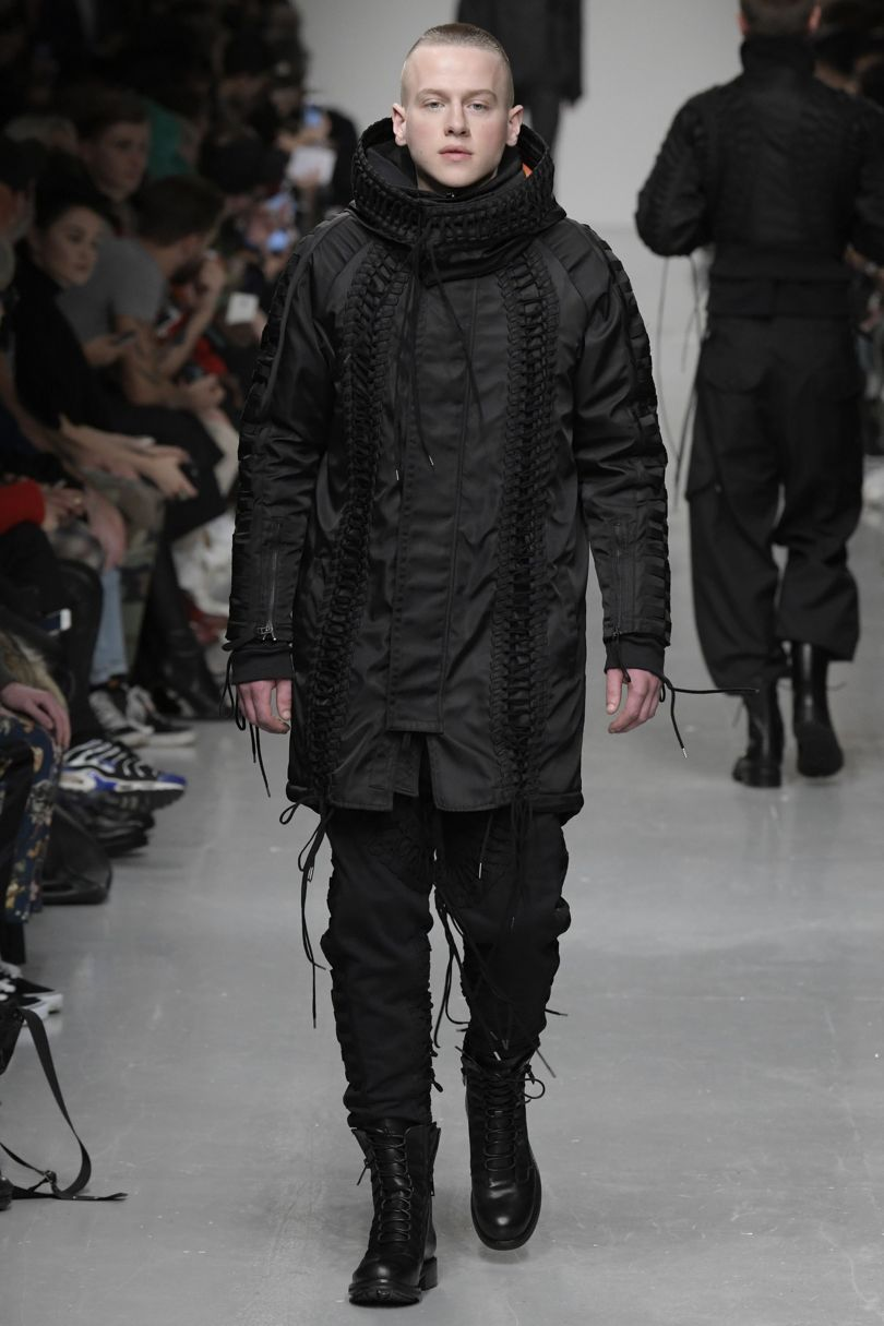 ktz-2017-autumn-winter-london-fashion-week-mens-16