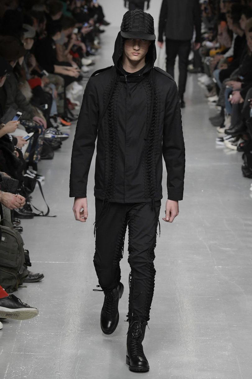 ktz-2017-autumn-winter-london-fashion-week-mens-19