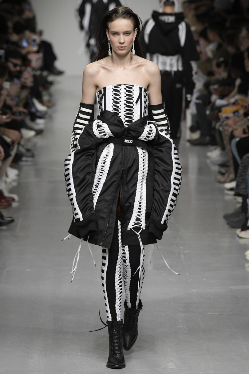 ktz-2017-autumn-winter-london-fashion-week-mens-2