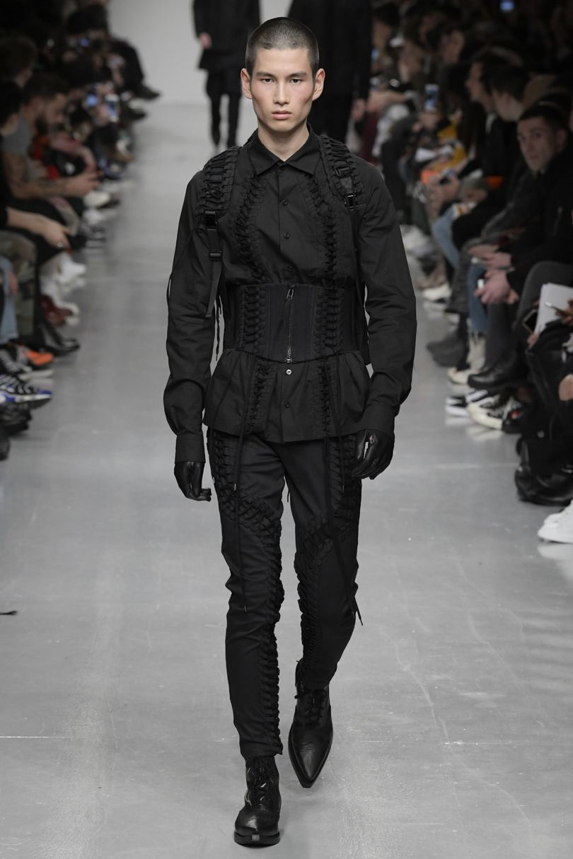 ktz-2017-autumn-winter-london-fashion-week-mens-20