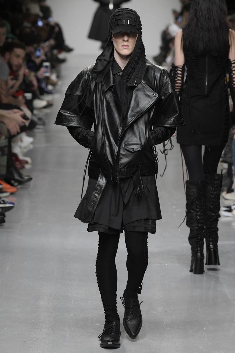 ktz-2017-autumn-winter-london-fashion-week-mens-23