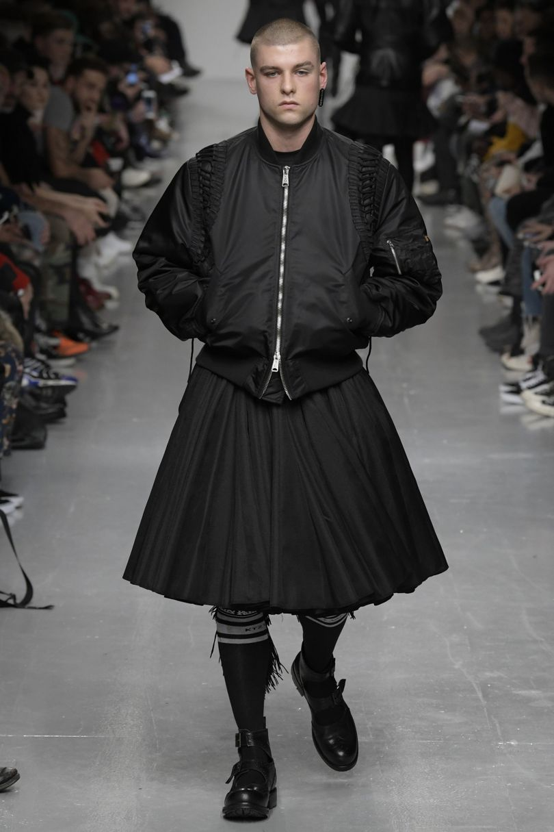 ktz-2017-autumn-winter-london-fashion-week-mens-24