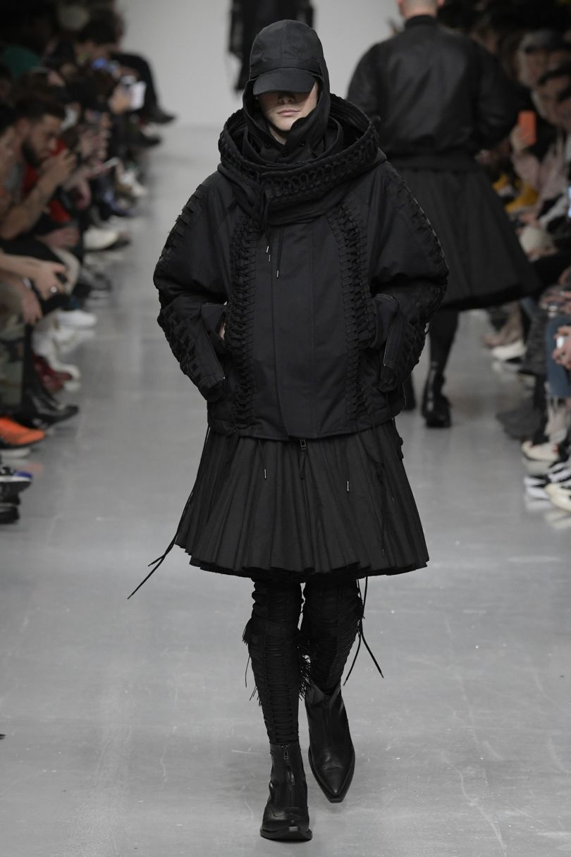 ktz-2017-autumn-winter-london-fashion-week-mens-25