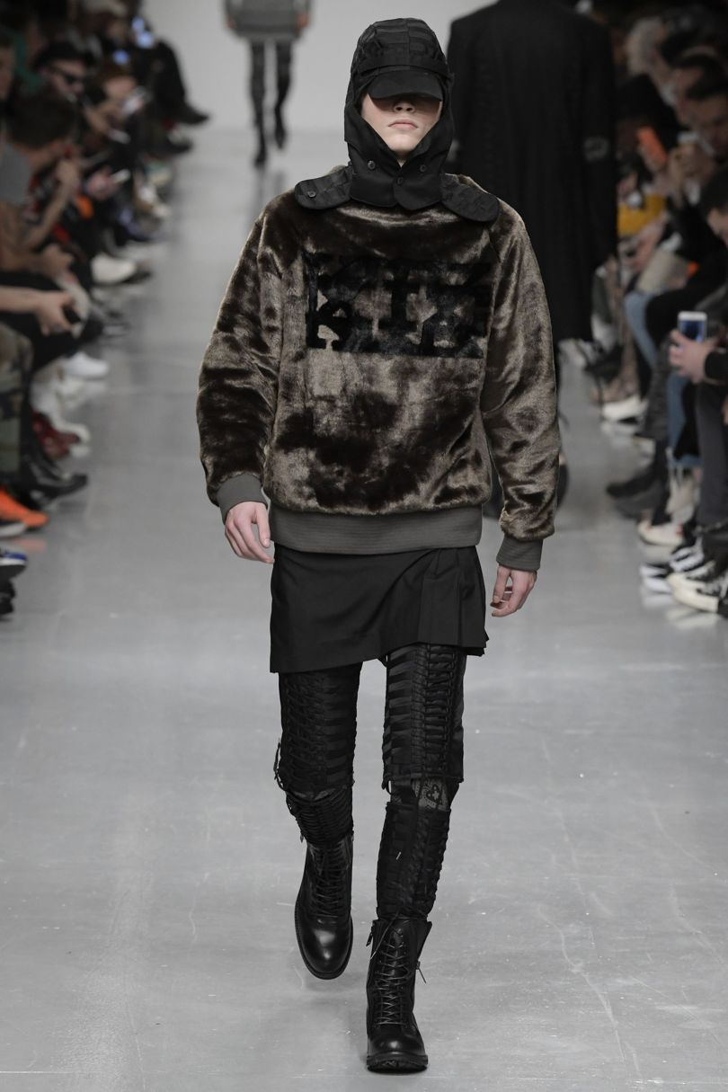 ktz-2017-autumn-winter-london-fashion-week-mens-26