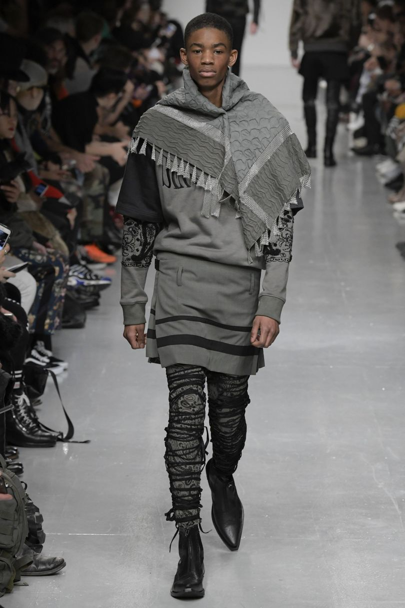 ktz-2017-autumn-winter-london-fashion-week-mens-28