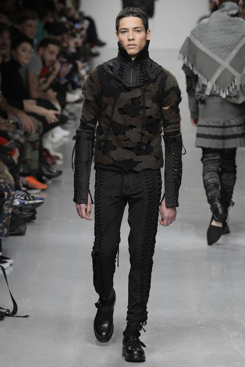 ktz-2017-autumn-winter-london-fashion-week-mens-29