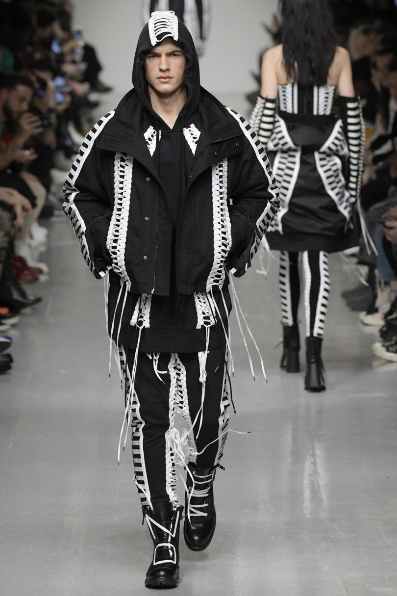 ktz-2017-autumn-winter-london-fashion-week-mens-3