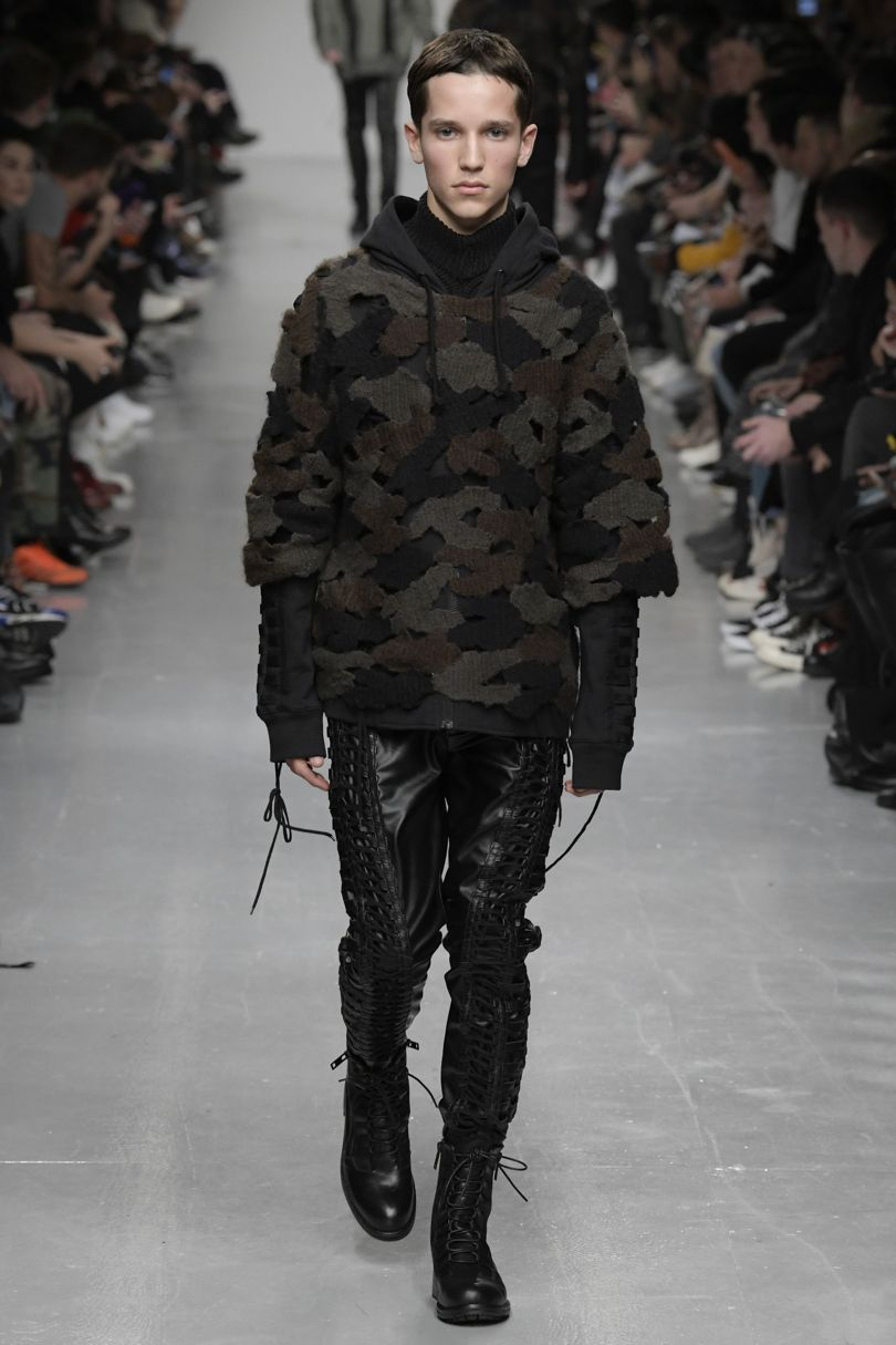ktz-2017-autumn-winter-london-fashion-week-mens-30