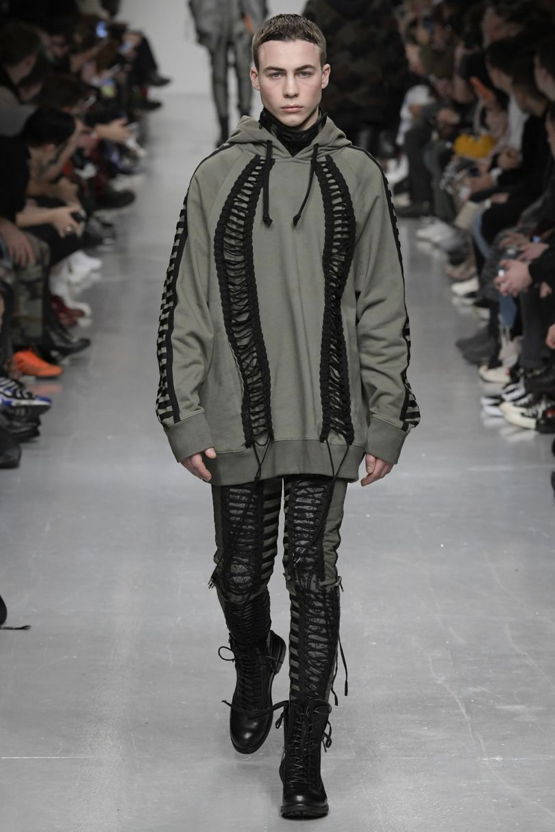 ktz-2017-autumn-winter-london-fashion-week-mens-31