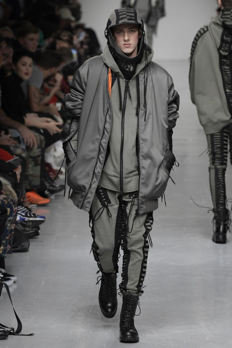 ktz-2017-autumn-winter-london-fashion-week-mens-32