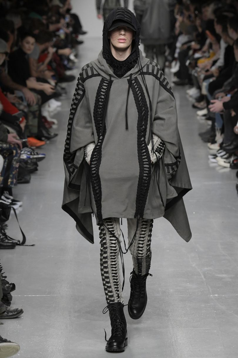 ktz-2017-autumn-winter-london-fashion-week-mens-33