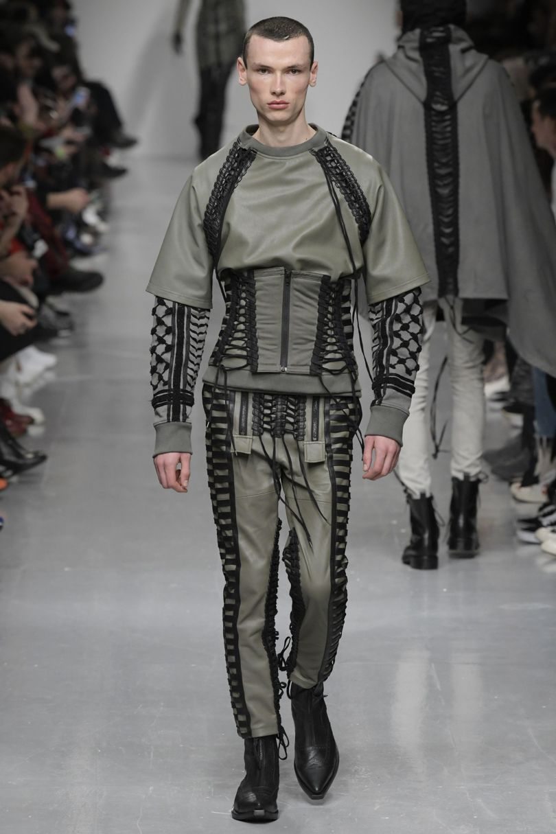 ktz-2017-autumn-winter-london-fashion-week-mens-34