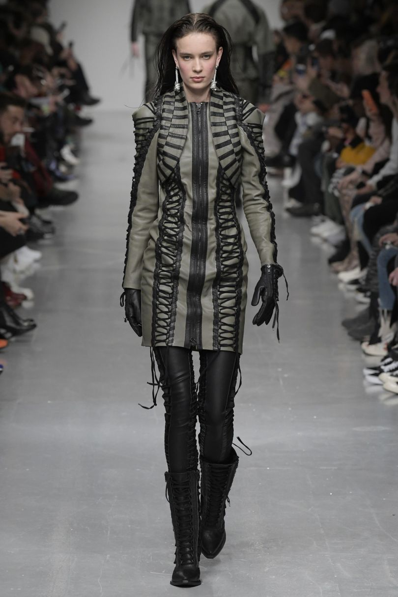 ktz-2017-autumn-winter-london-fashion-week-mens-35