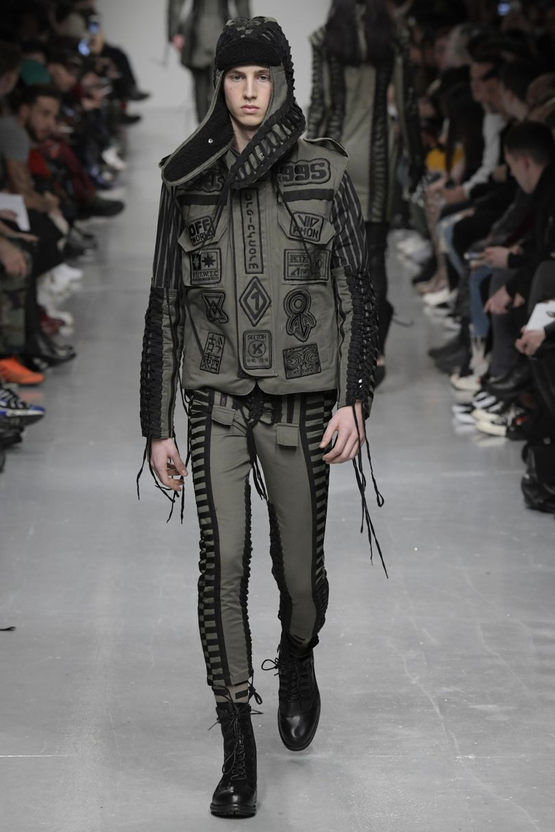 ktz-2017-autumn-winter-london-fashion-week-mens-36
