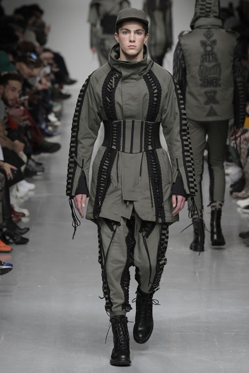 ktz-2017-autumn-winter-london-fashion-week-mens-37