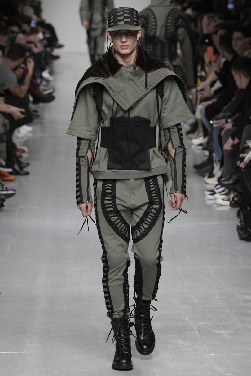ktz-2017-autumn-winter-london-fashion-week-mens-38