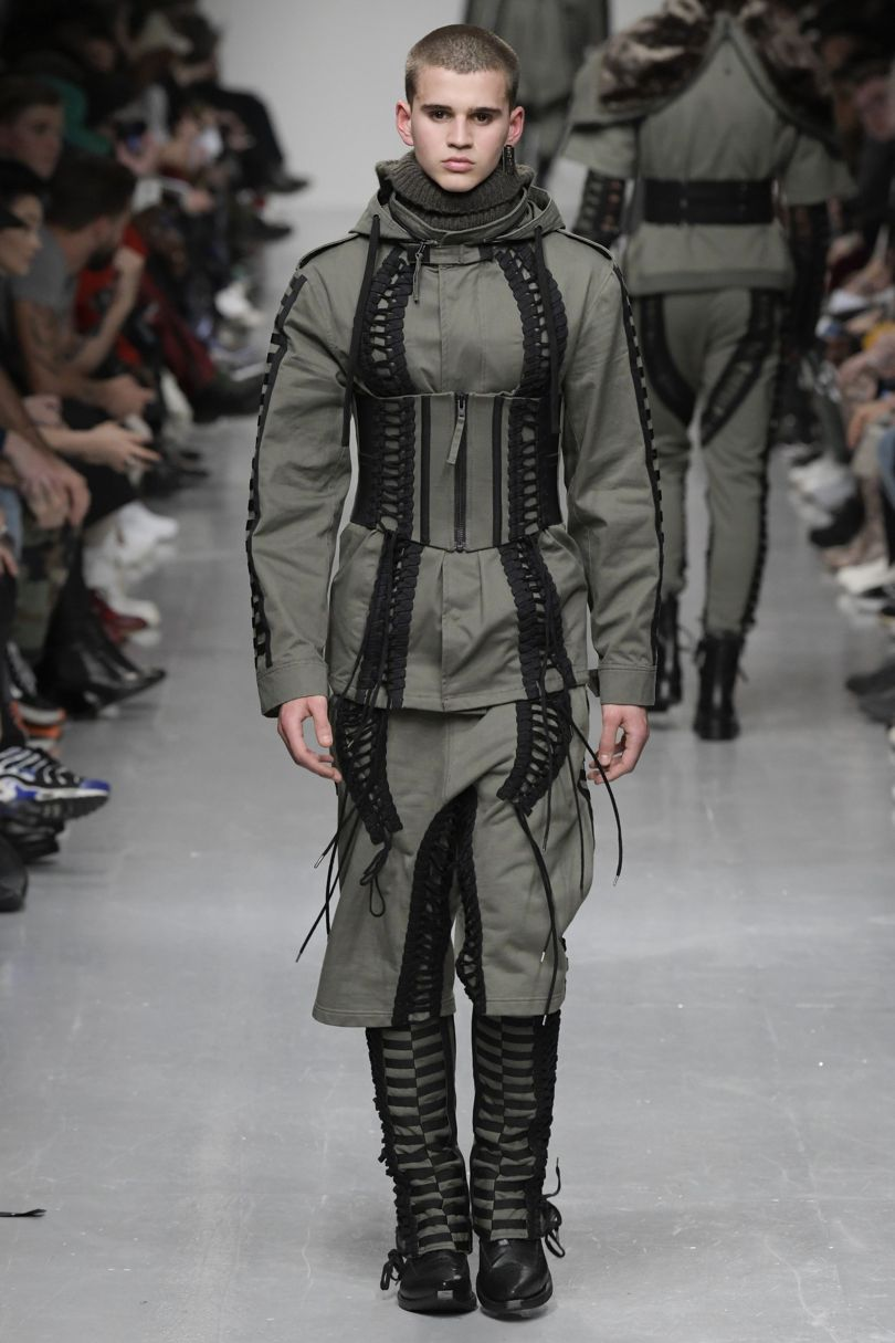 ktz-2017-autumn-winter-london-fashion-week-mens-39