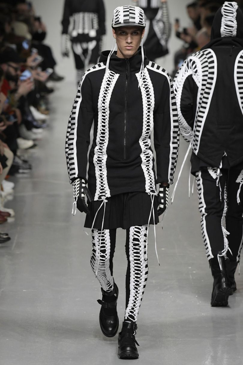 ktz-2017-autumn-winter-london-fashion-week-mens-4