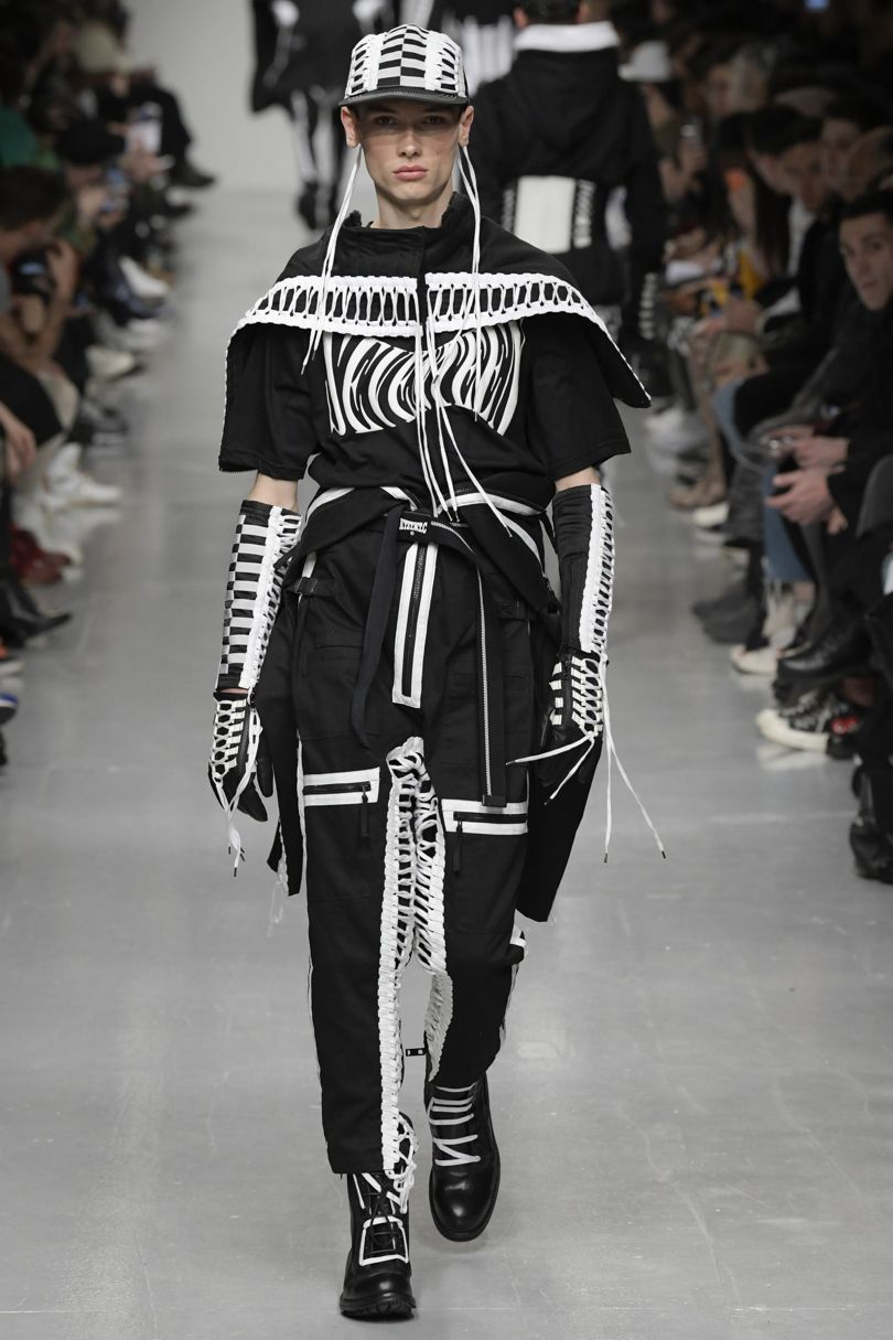 ktz-2017-autumn-winter-london-fashion-week-mens-6