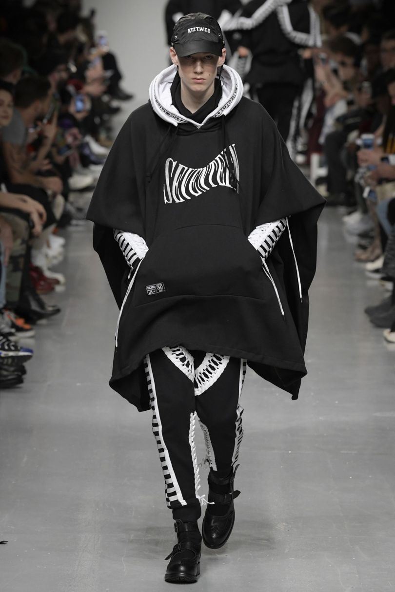 ktz-2017-autumn-winter-london-fashion-week-mens-7