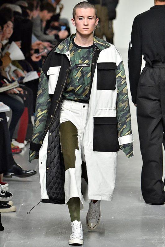 liam-hodges-2017-autumn-winter-london-fashion-week-mens-10