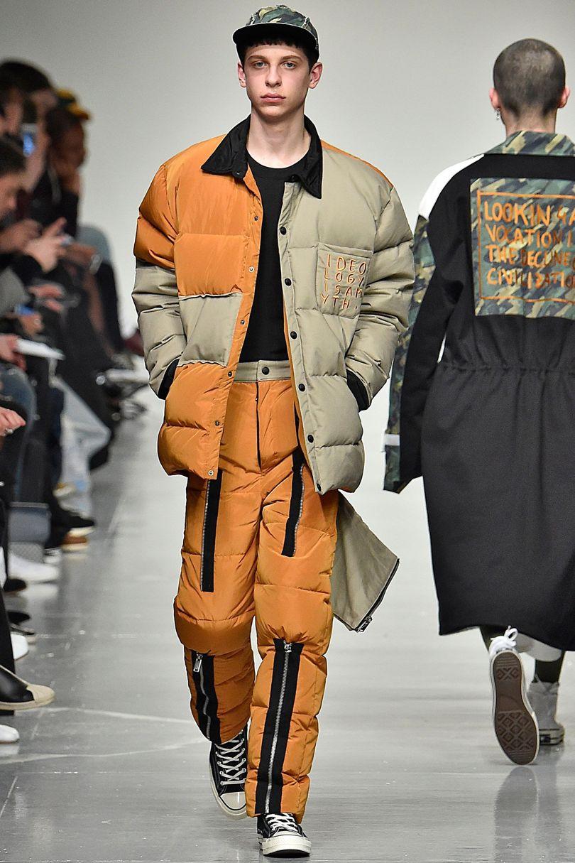 liam-hodges-2017-autumn-winter-london-fashion-week-mens-12