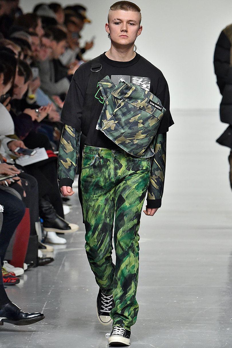 liam-hodges-2017-autumn-winter-london-fashion-week-mens-13