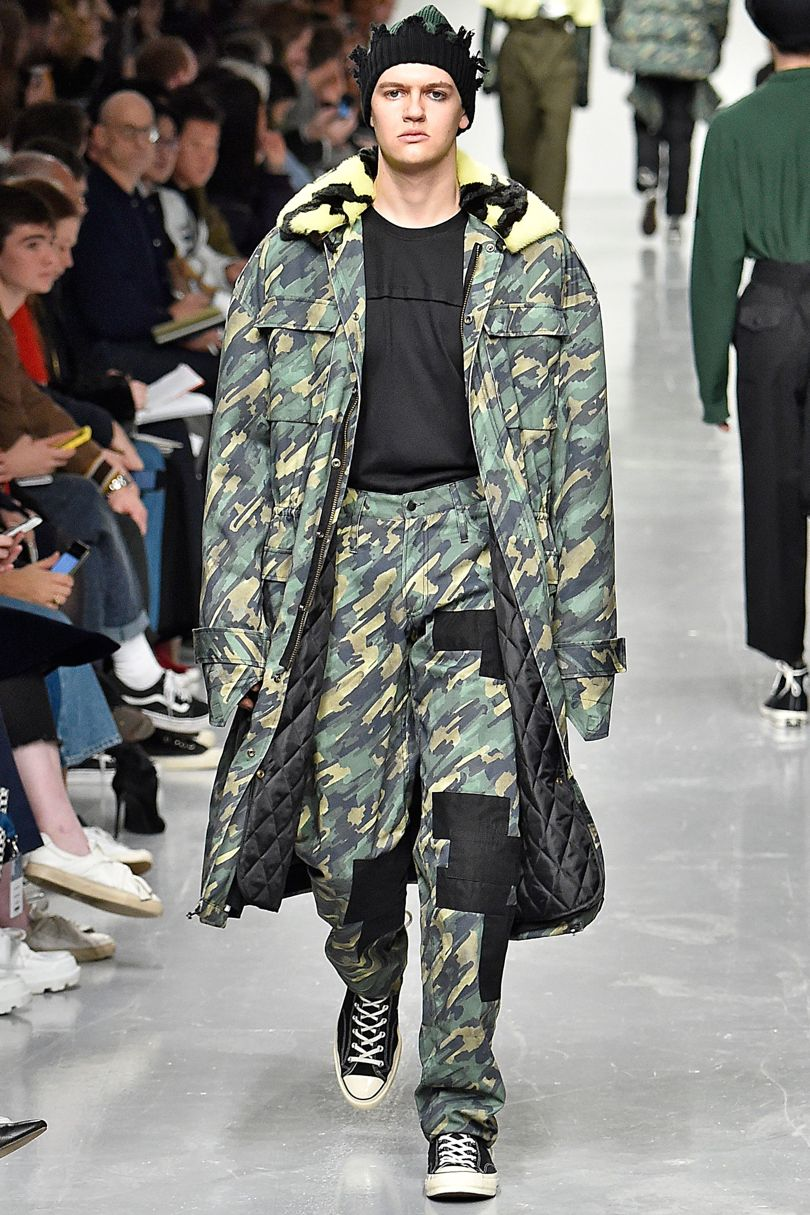 liam-hodges-2017-autumn-winter-london-fashion-week-mens-16