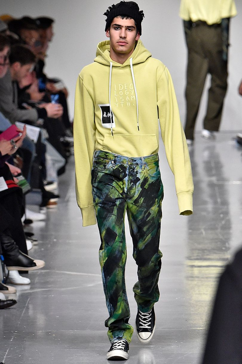 liam-hodges-2017-autumn-winter-london-fashion-week-mens-19