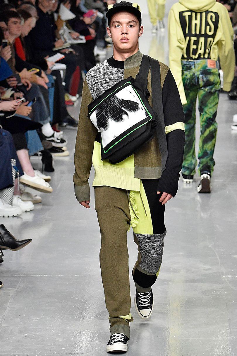 liam-hodges-2017-autumn-winter-london-fashion-week-mens-20