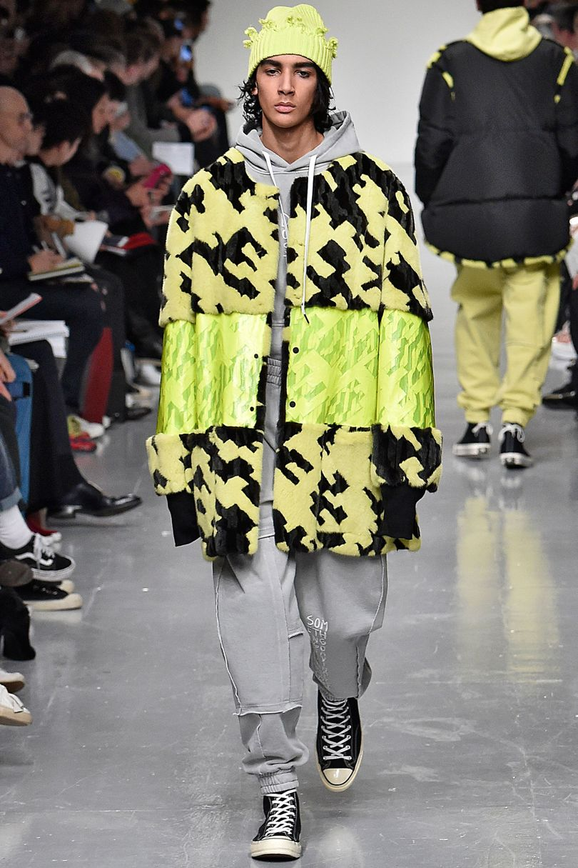 liam-hodges-2017-autumn-winter-london-fashion-week-mens-22