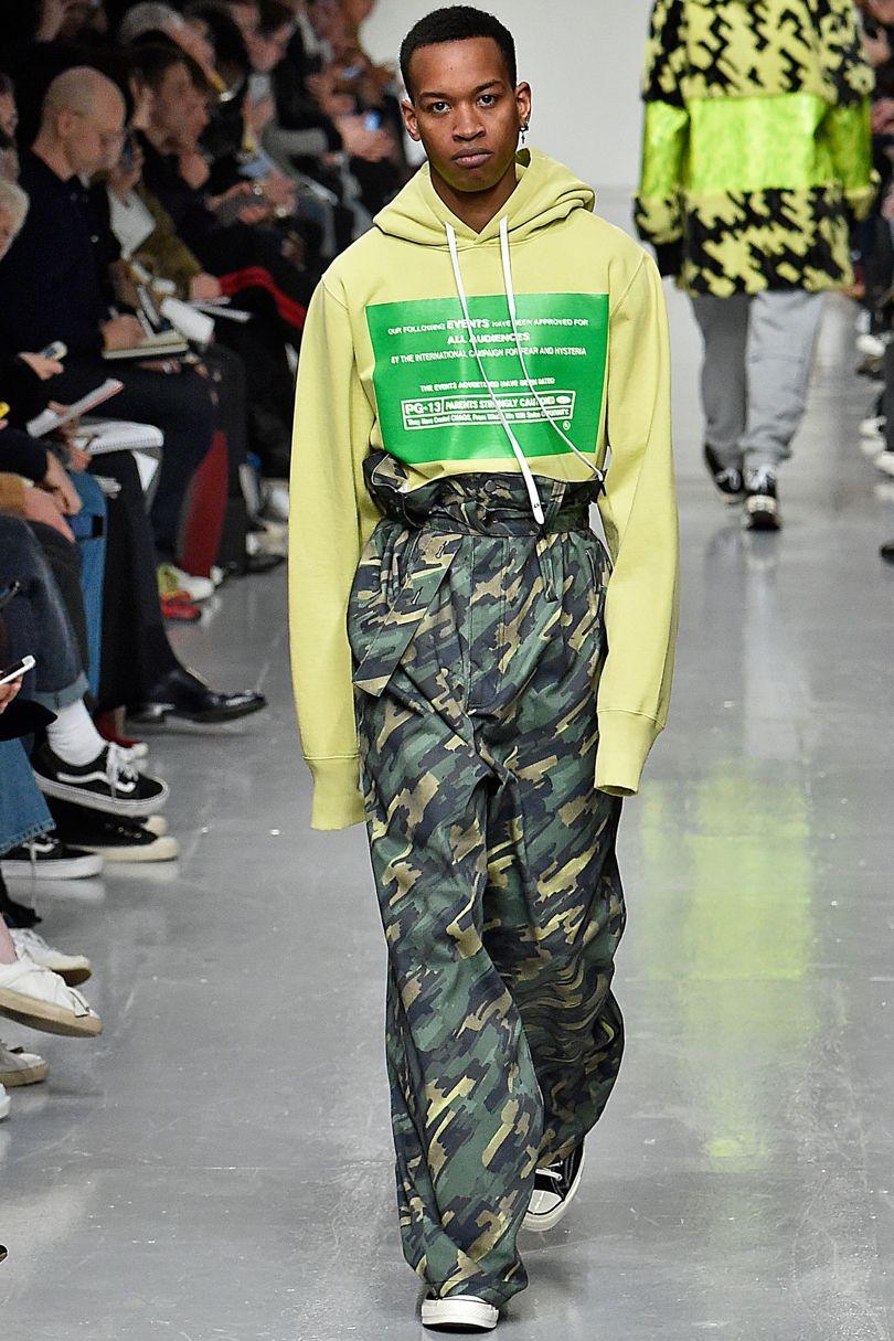 liam-hodges-2017-autumn-winter-london-fashion-week-mens-23