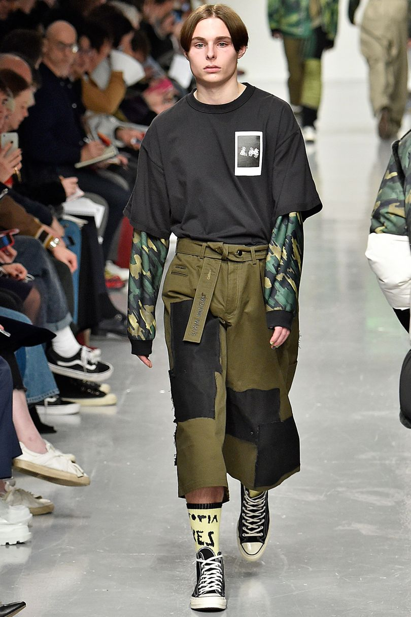 liam-hodges-2017-autumn-winter-london-fashion-week-mens-3