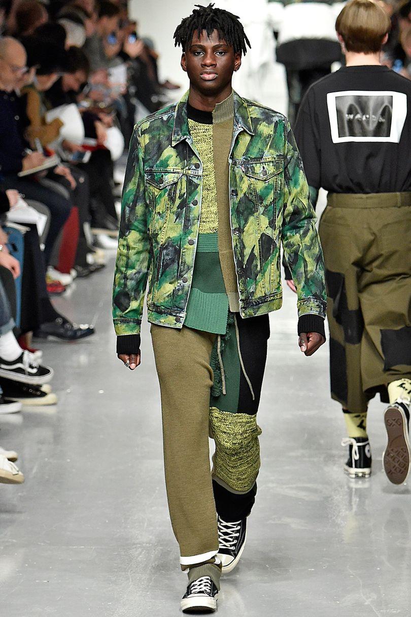 liam-hodges-2017-autumn-winter-london-fashion-week-mens-4